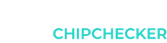 Equine Register - ChipChecker logo